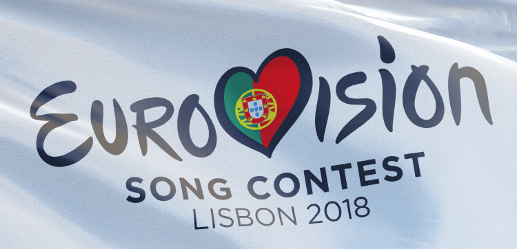 Eurovision – the ultimate party guide