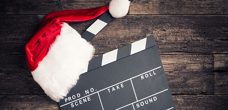 The Best Alternate Christmas Movies to Watch this Festive Season