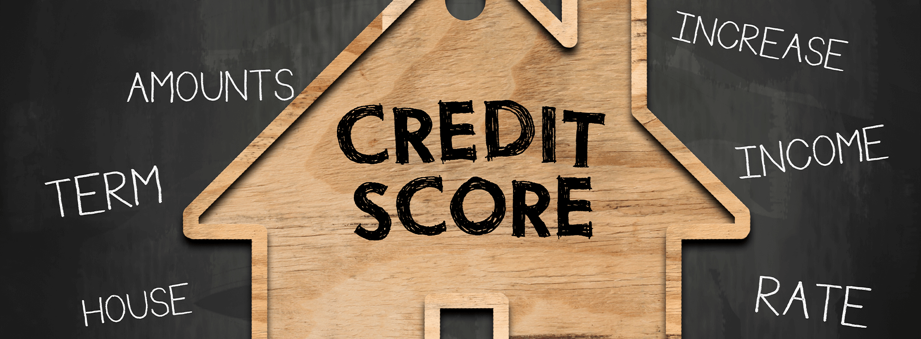 Improving My Credit Score