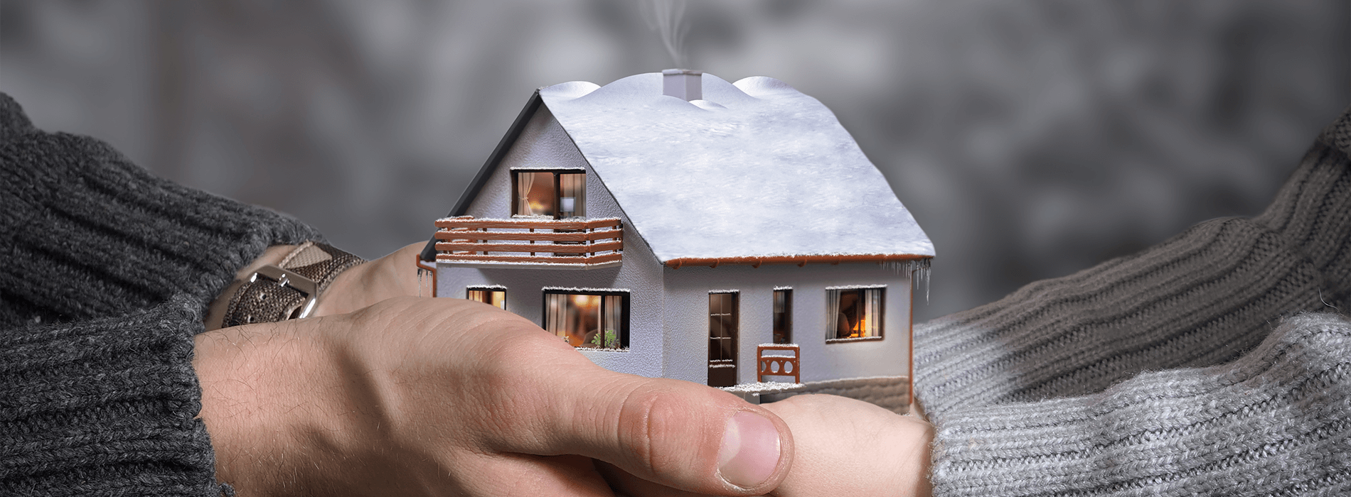 Why a short-term loan could help this winter?